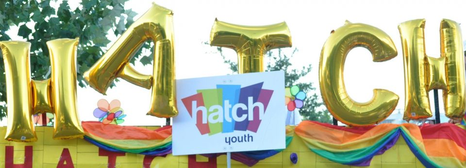 Hatch Youth
