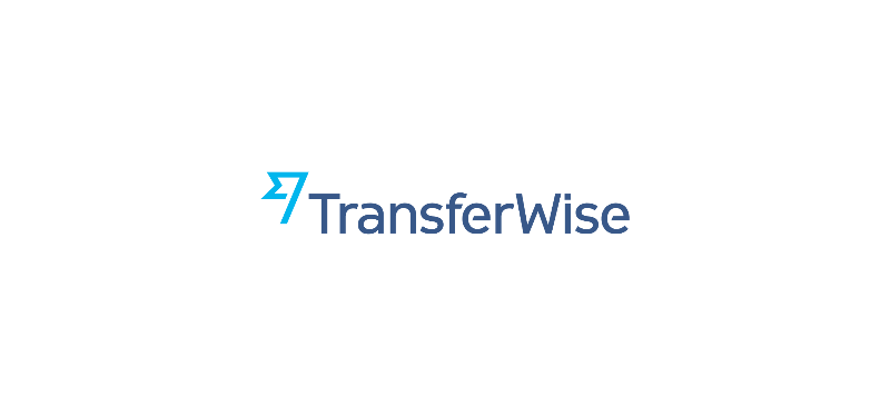 TransferWise-Logo-proudout