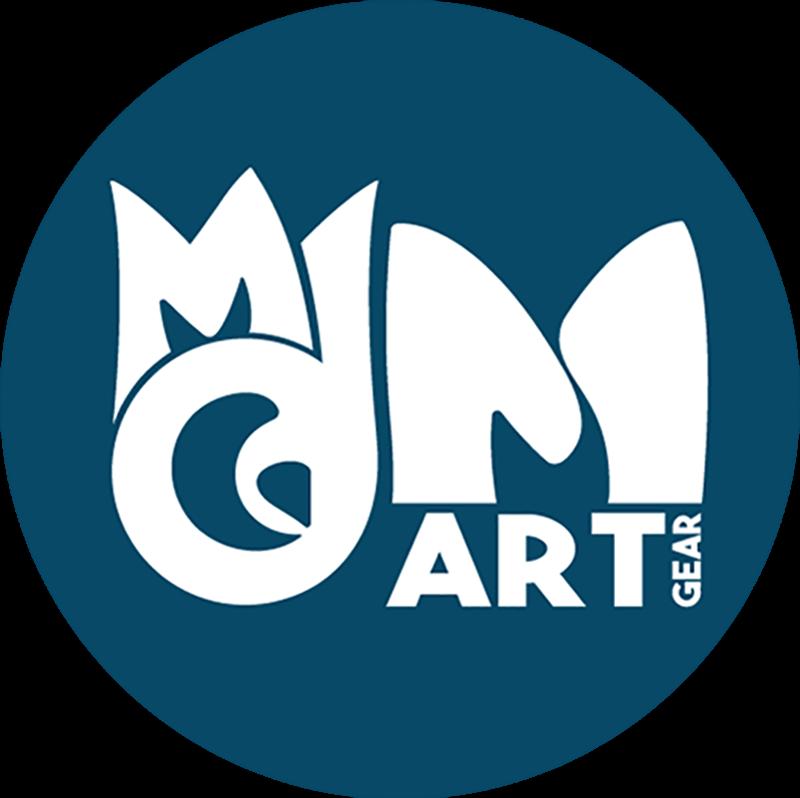 DMart_Circle_Logo