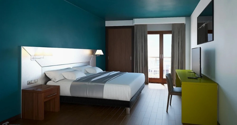 Hotel-Ritual-Torremolinos-Adults-only-1