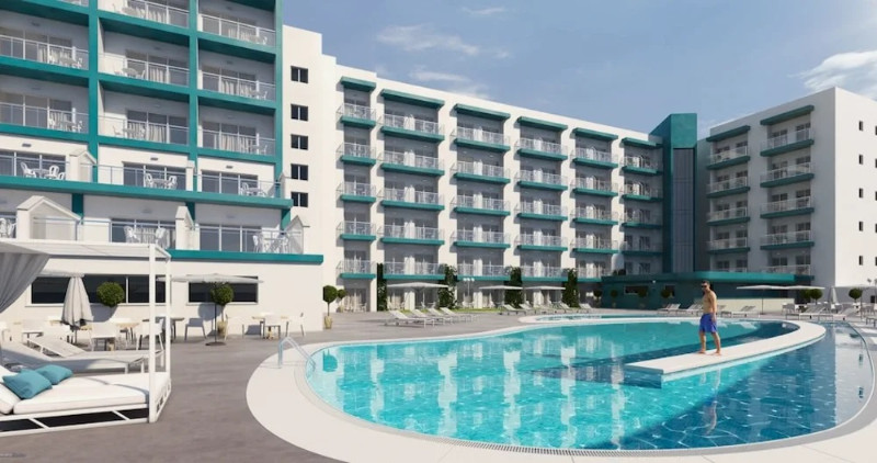 Hotel-Ritual-Torremolinos-Adults-only-2