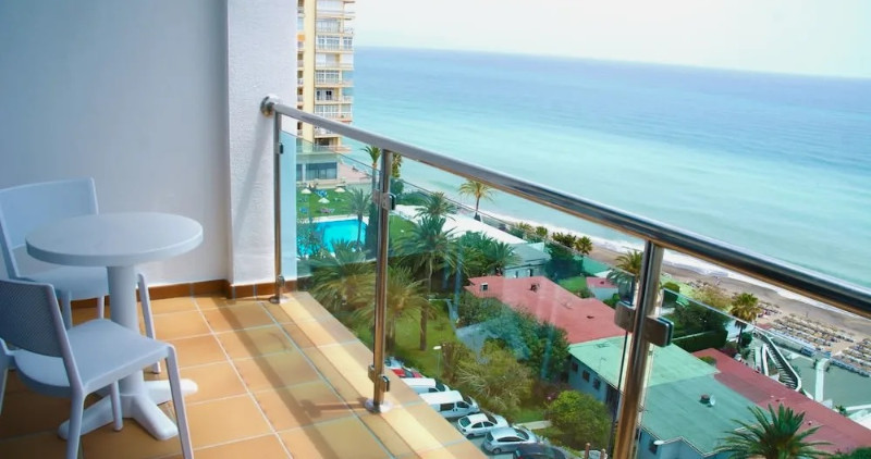 Hotel-Ritual-Torremolinos-Adults-only-3