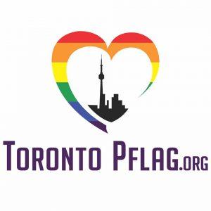 Toronto Pflag