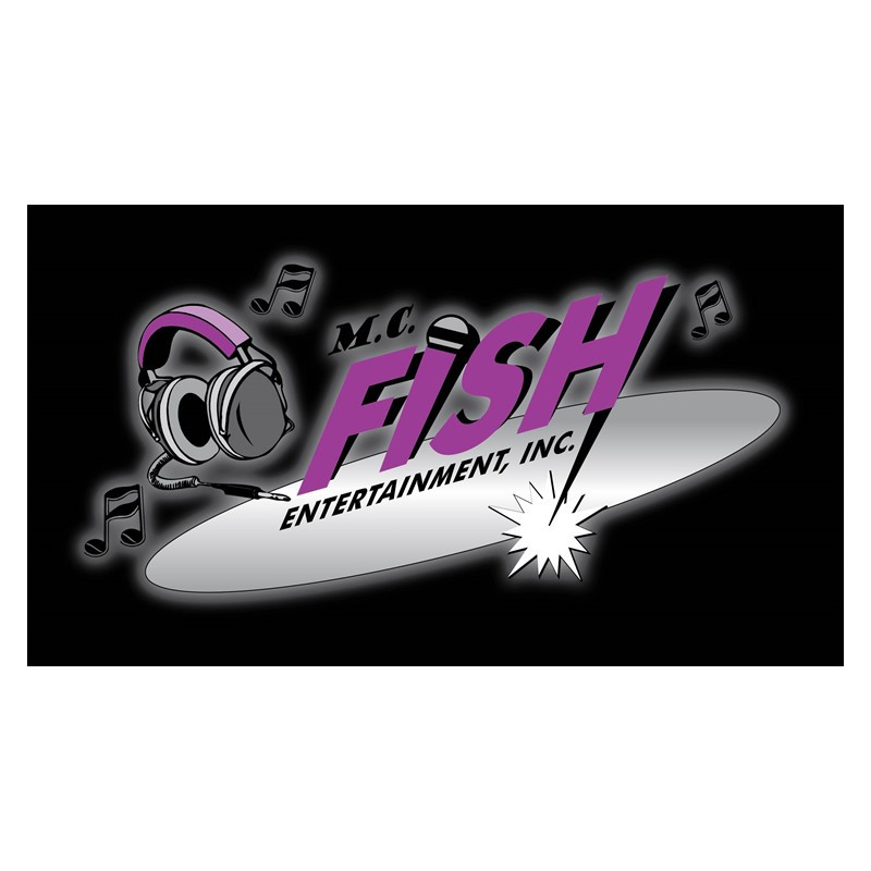 M.C.-Fish-Entertainment-Logo