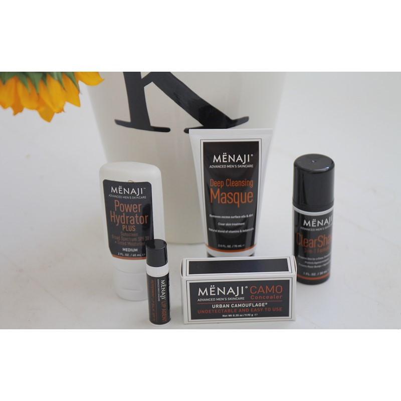 MËNAJI-products-proudout