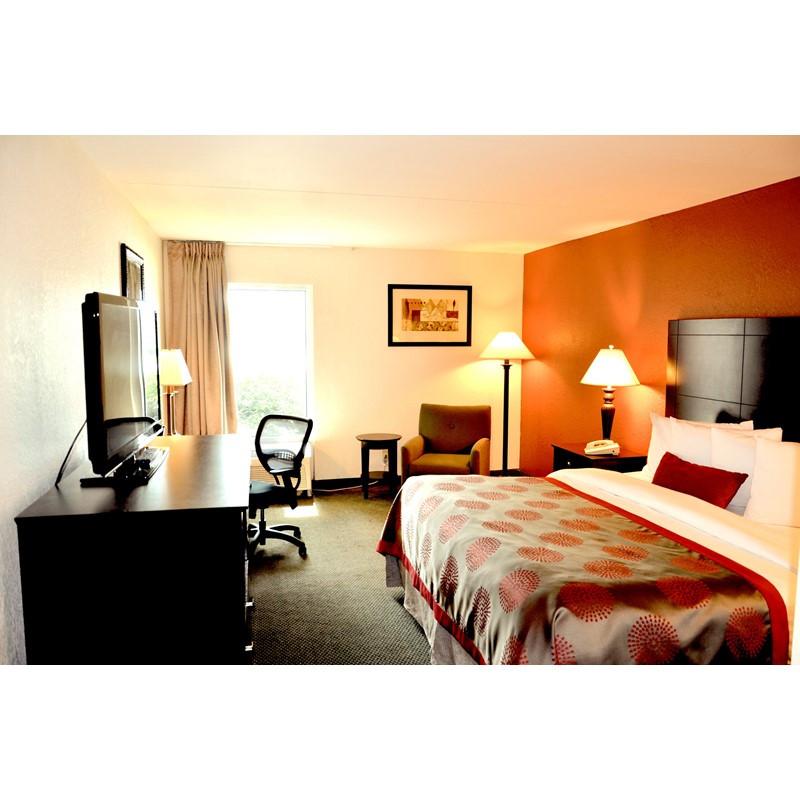 proudout-Ramada-Luling-Hotel-Boardroom-King-bed