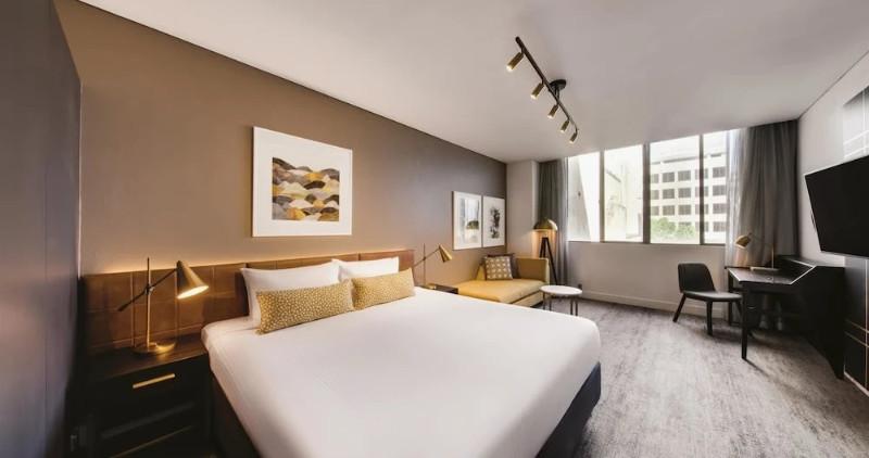 Vibe-Hotel-Sydney-1