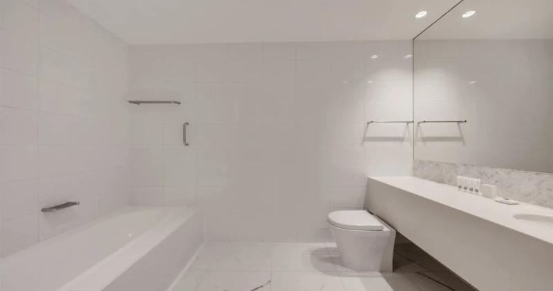 Vibe-Hotel-Sydney-3