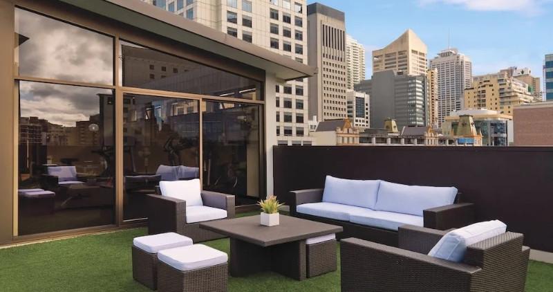 Vibe-Hotel-Sydney-4