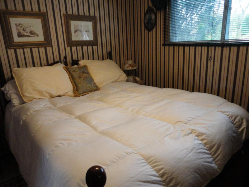 Northern-Lights-Bed-Breakfast-5