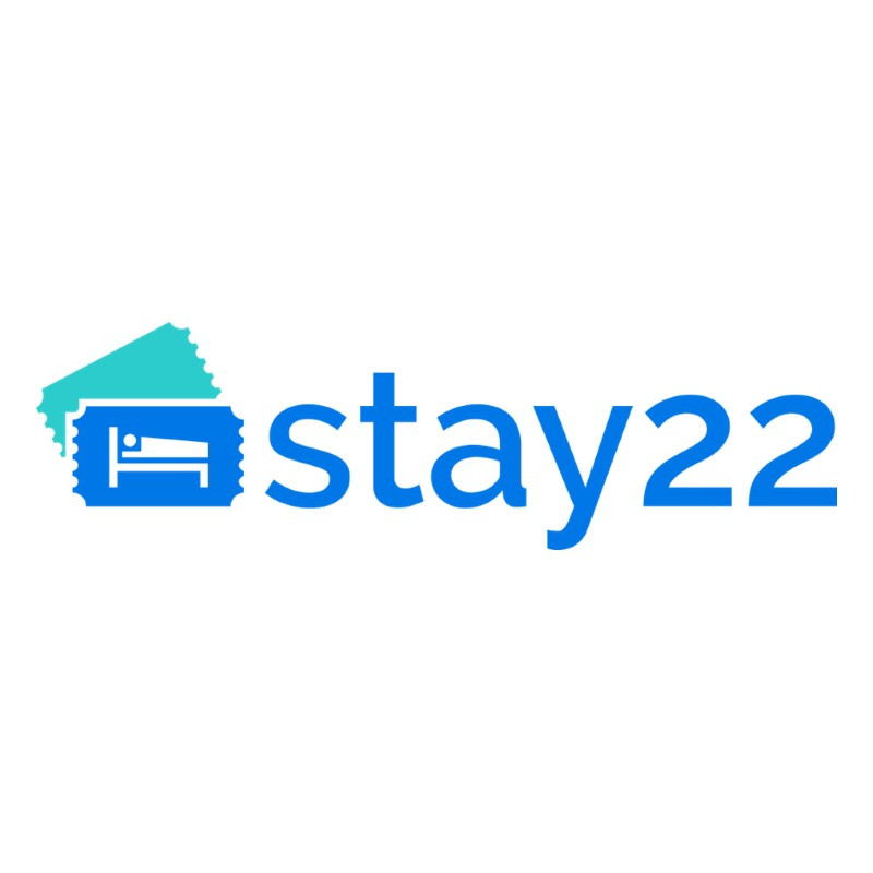 stay22_Logo_proudout_proudbiz