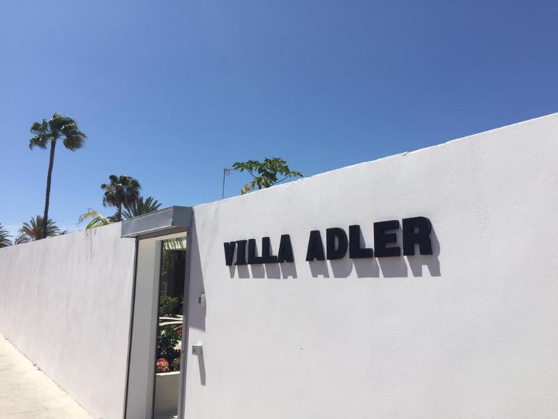 Villa-Adler-Gay-Men-Only-4