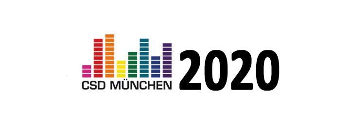 events münchen