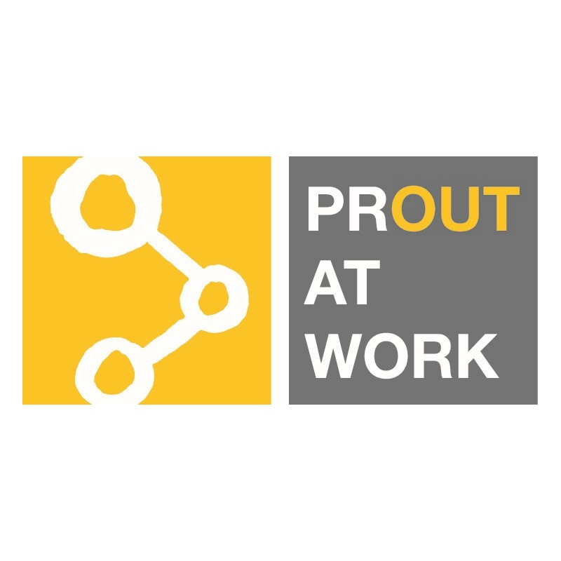 proudbiz_proudout_proud_at_work_logo