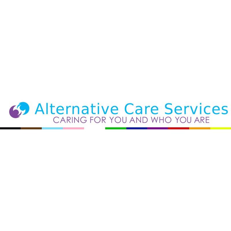 alternative_care_services_Logo_proudout