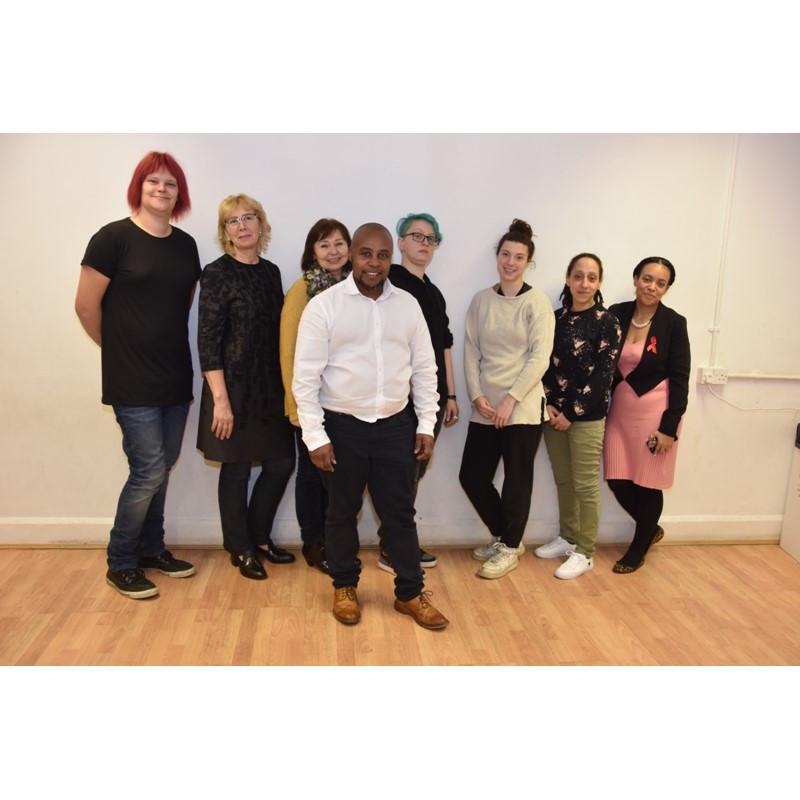 alternative_care_services_team-proudout