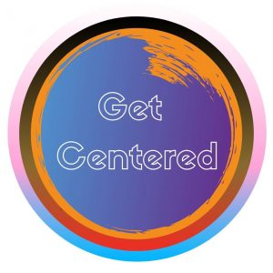 Get Centered Tour of the Sacramento LGBT Community Center