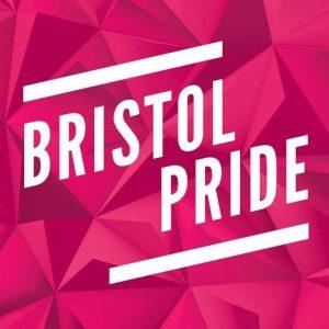 Bristol Pride 2020