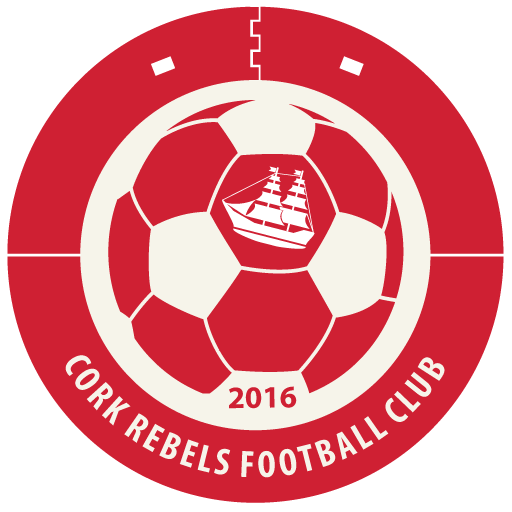 Cork Rebels LGBT Football Club