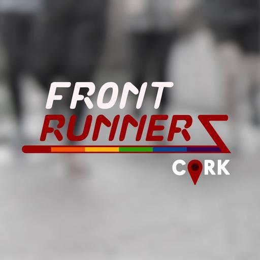 Frontrunners Cork