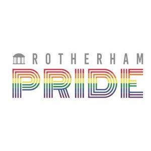 Rotherham Pride 2020