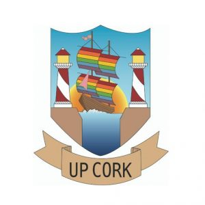UP Cork LGBT+ Youth Group