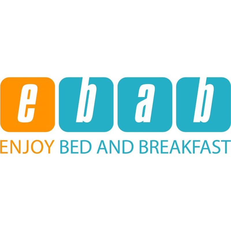 Logo_ebab_proudout_proudbiz