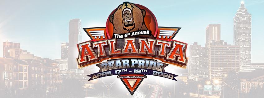 Atlanta Bear Pride 2020