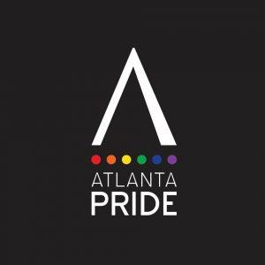 Atlanta Pride 2020