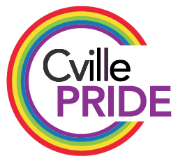 Cville Pride 2020