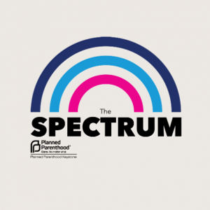 The Spectrum at The LGBT Center of Greater Reading