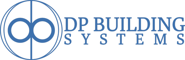 DP-Building-Systems-Ltd-logo-600