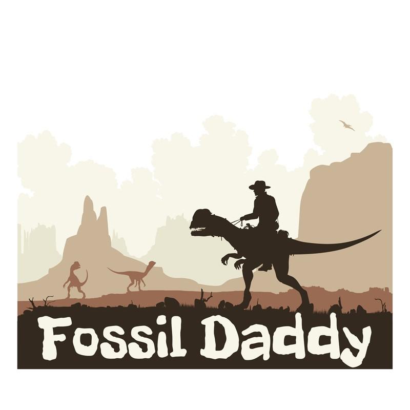 Fossil-Daddy_Logo