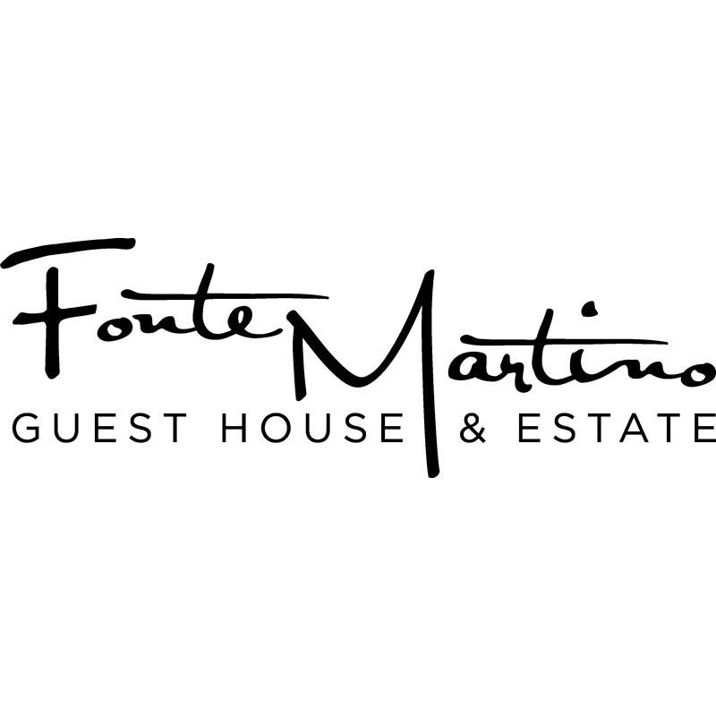 Fonte-Martino-Guest-House-Estate-0