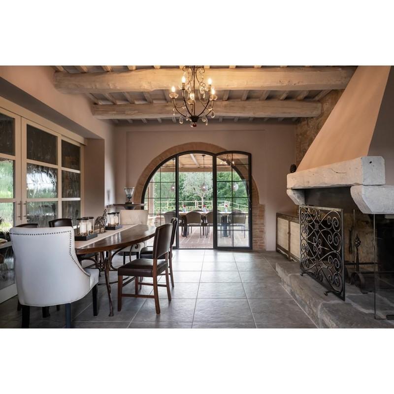 Fonte-Martino-Guest-House-Estate-4