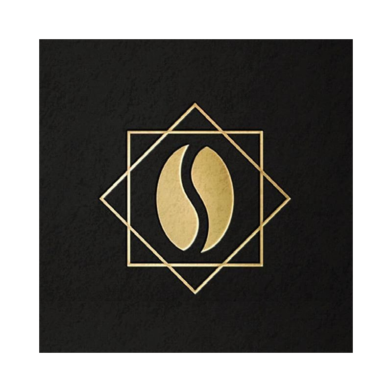 Single-Origin-Skincare-Logo-1