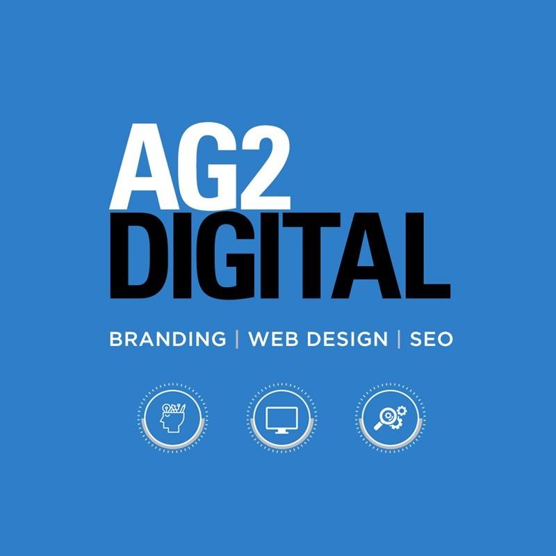AG2-Digitial-LOGO_new_2
