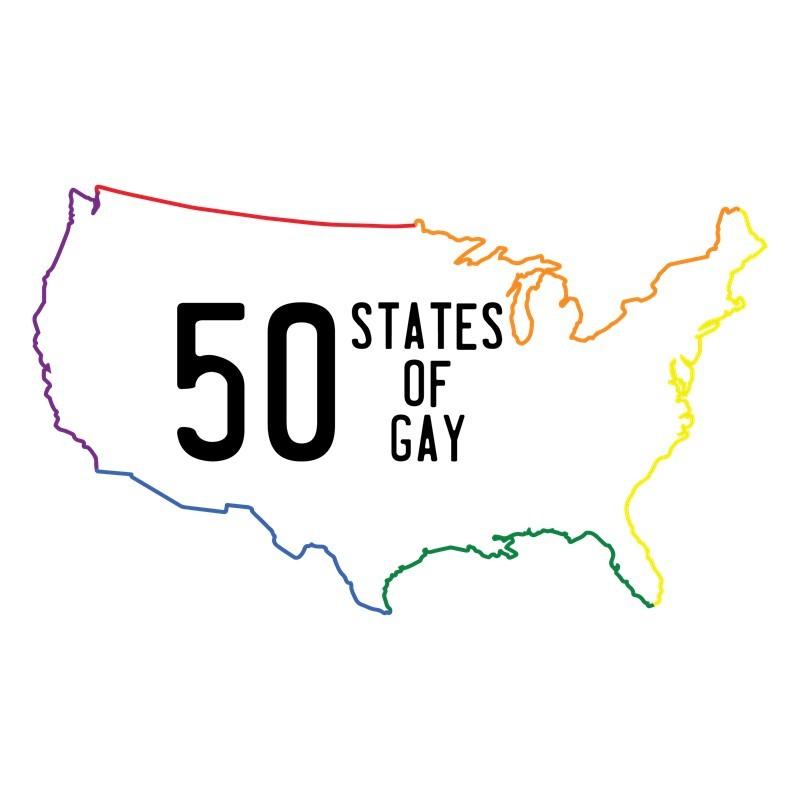 50-States-of-Gay-Logo