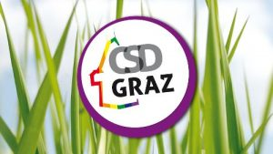 CSD Graz