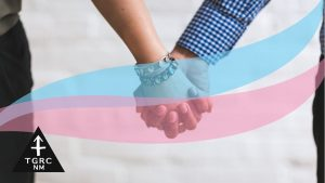 Partners of Trans & Gender Variant Persons