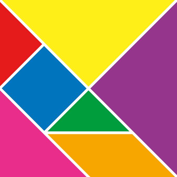 Prague Pride Festival 2020