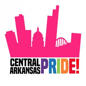Central Arkansas Pride Fest