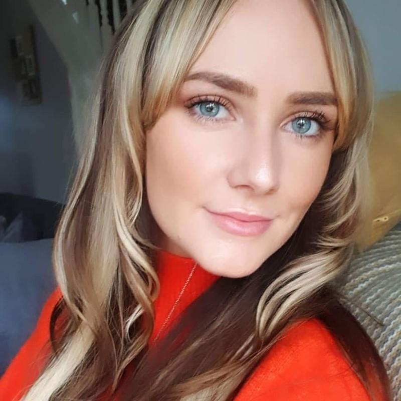 Kayley-Hughes-3_1