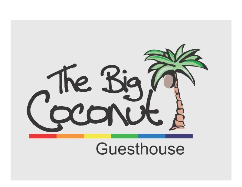 The-Big-Coconut-Guesthouse-Gay-Mens-Resort-1