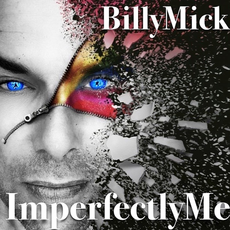 Billy-Mick-4