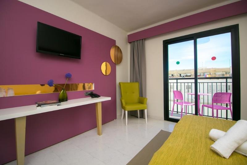 The-Purple-Hotel-3