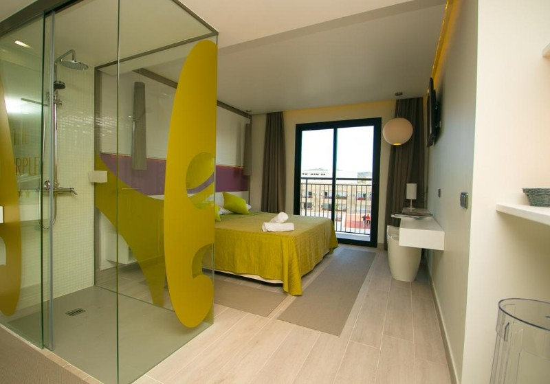 The-Purple-Hotel-5