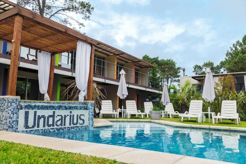 Undarius-Hotel-exclusively-gay-men-1