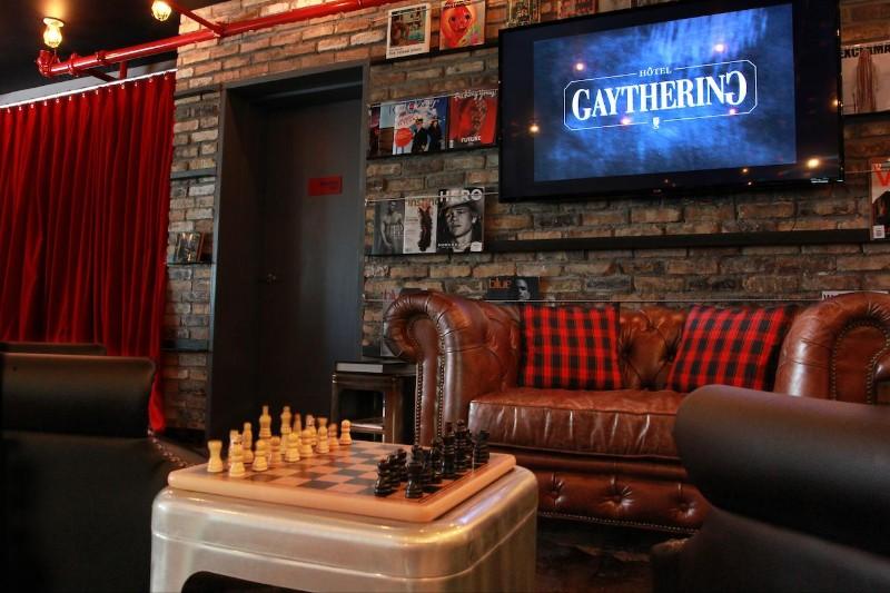Hotel-Gaythering-2