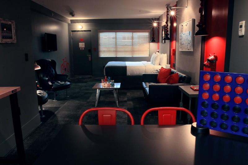 Hotel-Gaythering-5